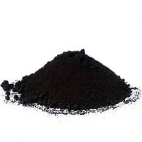 Пигмент TONGCHEM Черный S 772