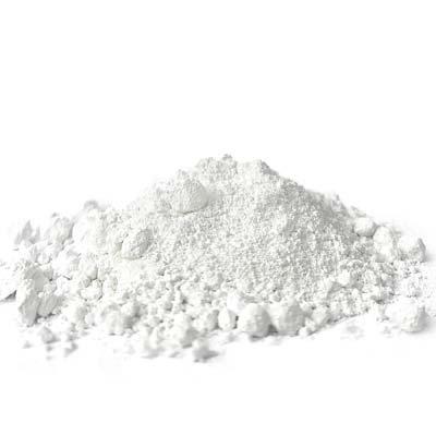 Диоксид-титана